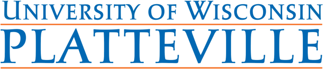 University of Wisconsin-Platteville - The 50 Most Affordable Colleges with the Best Return