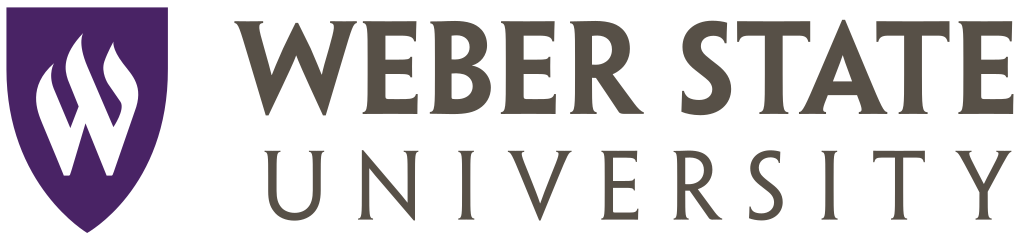 Weber State University - The 50 Most Affordable Colleges with the Best Return