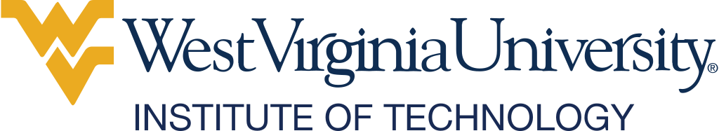 West Virginia University Institute of Technology - The 50 Most Affordable Colleges with the Best Return
