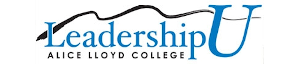 Alice Lloyd College - 20 Tuition-Free Colleges