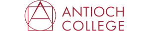 Antioch College - 20 Tuition-Free Colleges