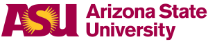 Arizona State University - 20 Tuition-Free Colleges