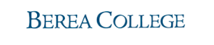 Berea College - 20 Tuition-Free Colleges