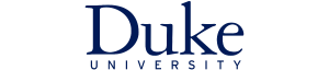 Duke University - 20 Tuition-Free Colleges