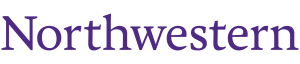 Northwestern University - 20 Tuition-Free Colleges