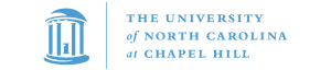 University of North Carolina at Chapel Hill - 20 Tuition-Free Colleges