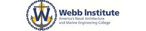 Webb Institute - 20 Tuition-Free Colleges