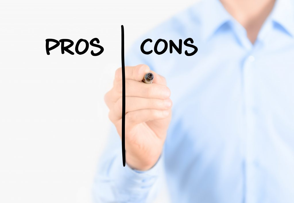 This image has an empty alt attribute; its file name is Pros-vs-Cons-1024x708.jpg