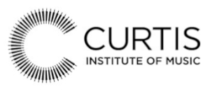 Curtis Institute of Music - 20 Tuition-Free Colleges