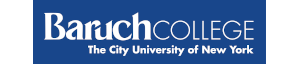 CUNY Bernard M Baruch College - 50 Most Entrepreneurial Colleges
