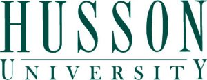 Husson University - 50 Most Entrepreneurial Colleges