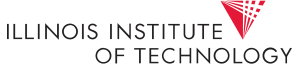 Illinois Institute of Technology - 50 Most Entrepreneurial Colleges