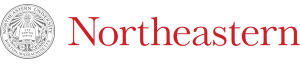 Northeastern University - 50 Most Entrepreneurial Colleges