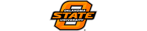Oklahoma State University - 50 Most Entrepreneurial Colleges