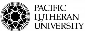 Pacific Lutheran University - 50 Most Entrepreneurial Colleges