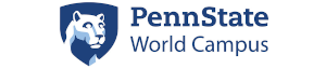 Pennsylvania State University-World Campus - 50 Most Entrepreneurial Colleges
