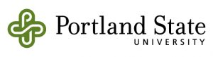 Portland State University - 50 Most Entrepreneurial Colleges