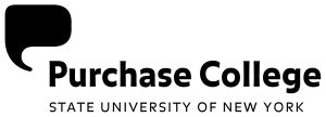 SUNY at Purchase College - 50 Most Entrepreneurial Colleges