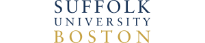 Suffolk University - 50 Most Entrepreneurial Colleges