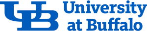 University at Buffalo - 50 Most Entrepreneurial Colleges