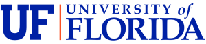 University of Florida - 50 Most Entrepreneurial Colleges