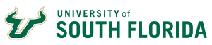 University of South Florida - 50 Most Entrepreneurial Colleges