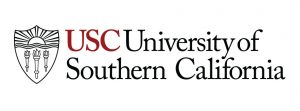 University of Southern California - 50 Most Entrepreneurial Colleges