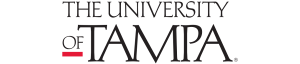 University of Tampa - 50 Most Entrepreneurial Colleges