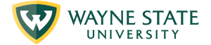 Wayne State University - 50 Most Entrepreneurial Colleges