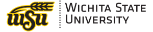 Wichita State University - 50 Most Entrepreneurial Colleges